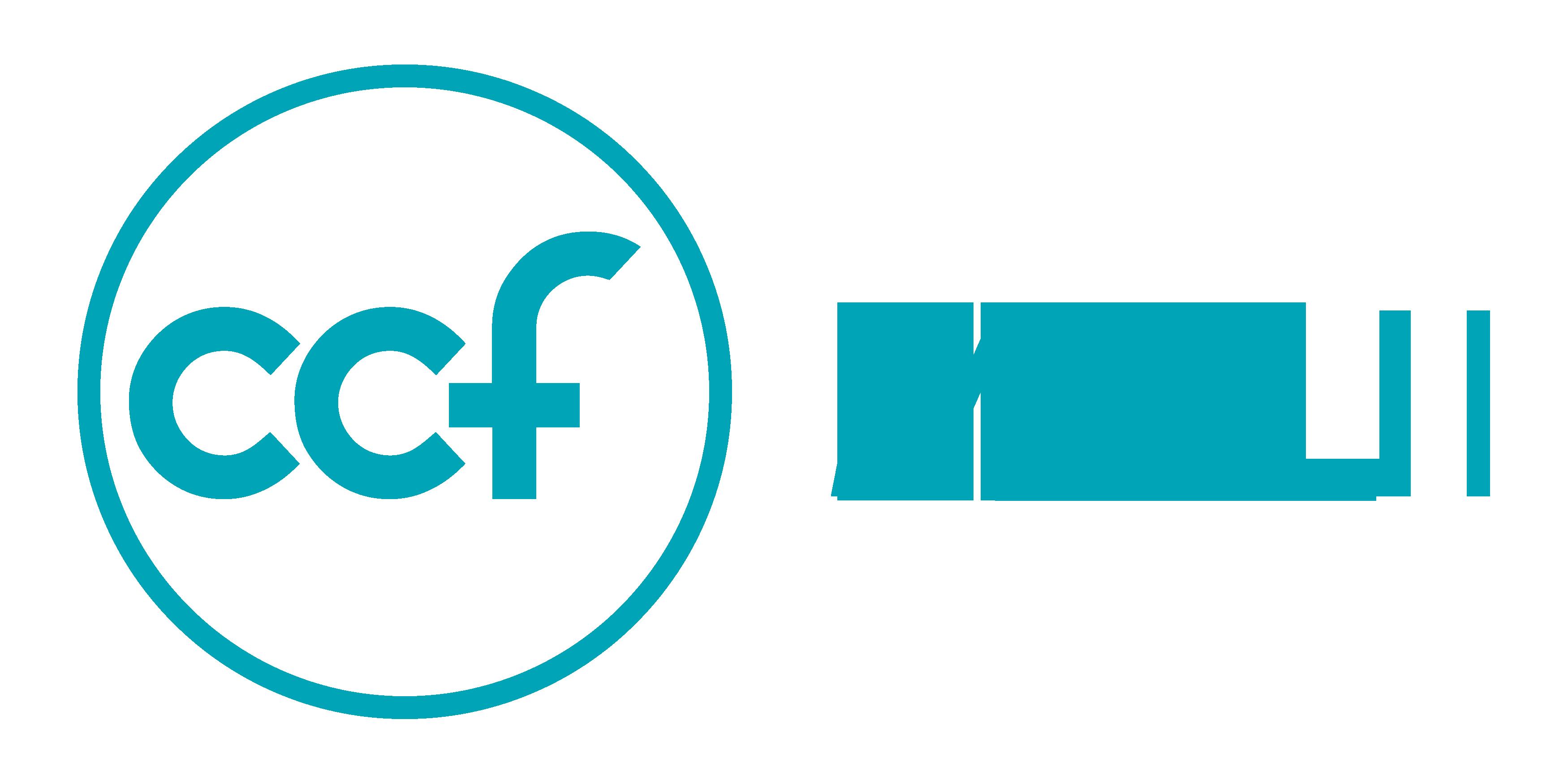 CCF Maui